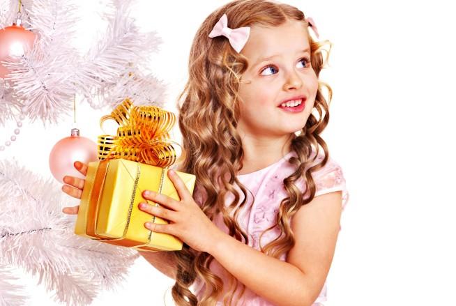 Прикольные поздравления на новоселье с подарками