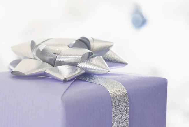Подарок на юбилей новосибирск купить розы из питомника почтой недорого