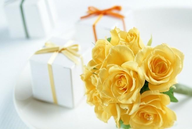 Подарок на день рождения для дедушки своими