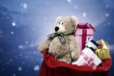 каталог подарков на азс роснефть 2013