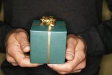 как сделать подарок на день рождения своими руками аппликация брату