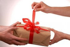 Необычные подарки мужчине на день рождения своими