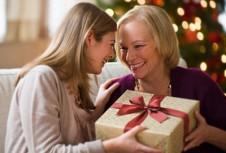 подарки в нижнем новгороде