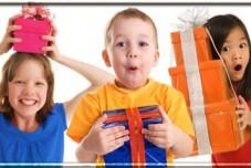 Какой можно сделать подарок брату своими руками
